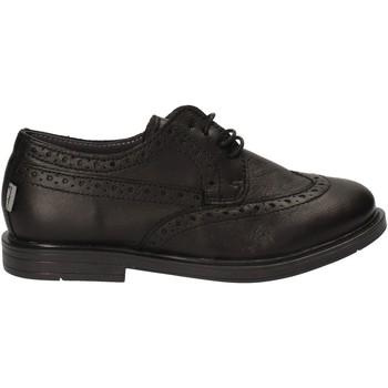 Sapatos Criança Sapatos Melania ME6023F7I.A Preto
