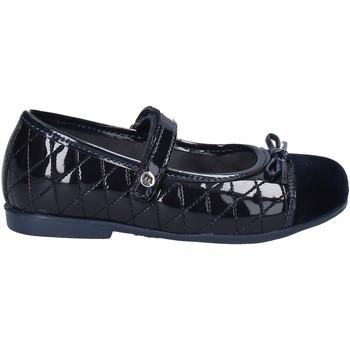 Sapatos Rapariga Sabrinas Melania ME2110D7I.C Azul
