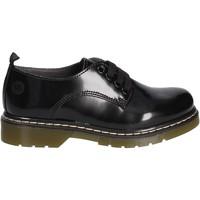 Sapatos Criança Sapatos Melania ME6052F7I.A Preto