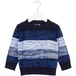 Textil Criança camisolas Losan 725 5000AC Azul