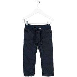 Textil Rapaz Chinos Losan 725 9660AC Azul