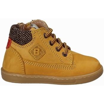 Sapatos Criança Botas baixas Balducci CITA028 Amarelo