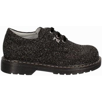 Sapatos Criança Sapatos Nero Giardini A722550F Preto