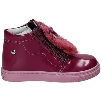Sapatos Rapariga Botins Melania ME0115A7I.C Tolet