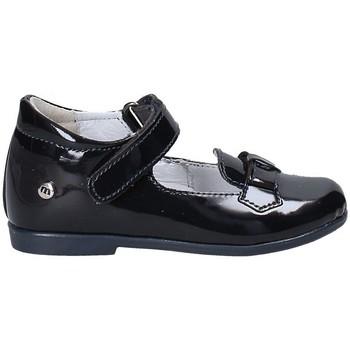Sapatos Rapariga Sabrinas Melania ME1031B7I.C Azul