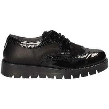 Sapatos Criança Sapatos Melania ME6158F7I.D Preto