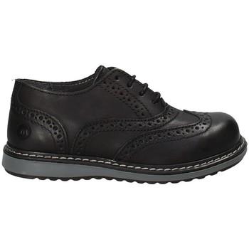 Sapatos Criança Sapatos Melania ME2136D7I.D Preto