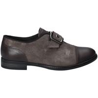 Sapatos Mulher Sapatos IgI&CO 2183311 Cinzento
