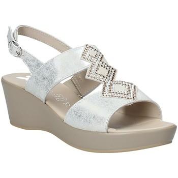 Sapatos Mulher Sandálias Susimoda 2812-02 Outras