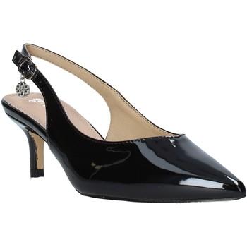 Sapatos Mulher Escarpim Gold&gold A20 GE01 Preto