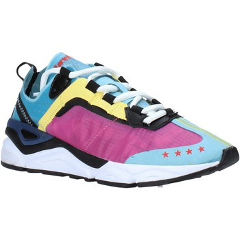 Sapatos Mulher Sapatilhas Invicta 4461160/D Tolet