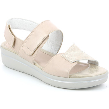 Sapatos Mulher Sandálias Grunland SA1873 Rosa