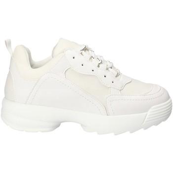 Sapatos Mulher Sapatilhas Gold&gold B18 GT531 Branco