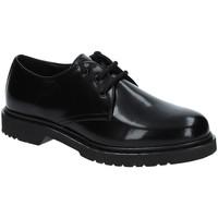Sapatos Mulher Sapatos Grace Shoes 0280 Preto
