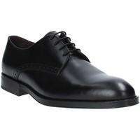 Sapatos Homem Sapatos Marco Ferretti 112508MF Preto