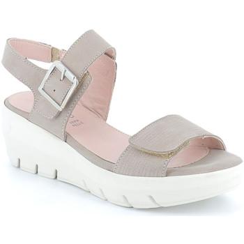 Sapatos Mulher Sandálias Grunland SA1881 Outras
