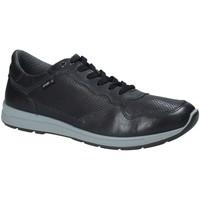 Sapatos Homem Sapatilhas Enval 1211411 Azul