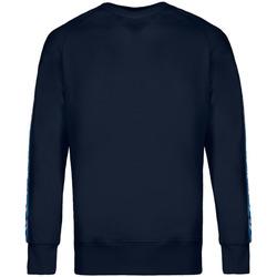 Textil Homem Sweats Invicta 4454153/U Azul