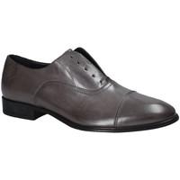 Sapatos Homem Sapatos Soldini 19765 S Cinzento