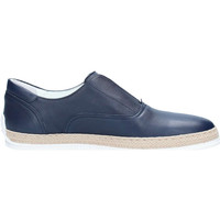 Sapatos Homem Sapatos Triver Flight 997-02 Azul