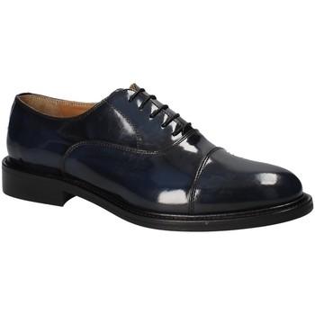 Sapatos Homem Sapatos Rogers 1006_1 Azul
