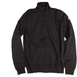 Textil Homem Sweats Key Up 2F04E 0001 Preto