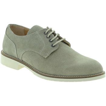 Sapatos Homem Sapatos Keys 3227 Bege