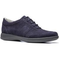 Sapatos Homem Sapatilhas Stonefly 110611 Azul