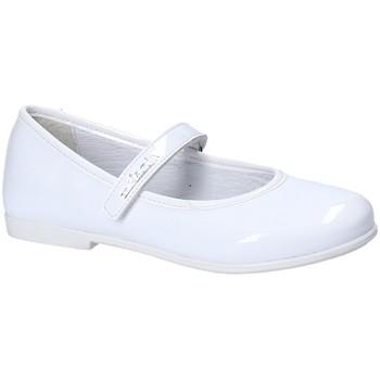 Sapatos Rapariga Sabrinas Melania ME6023F8E.A Branco