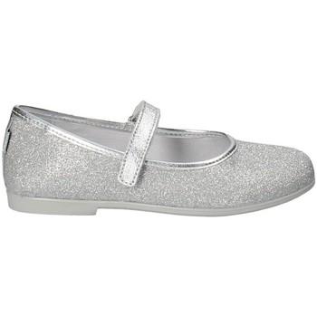 Sapatos Rapariga Sabrinas Melania ME6052F8E.A Cinzento