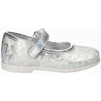 Sapatos Rapariga Sabrinas Melania ME1172B8E.A Branco