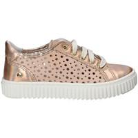 Sapatos Rapariga Sapatos Melania ME6132F8E.A Rosa