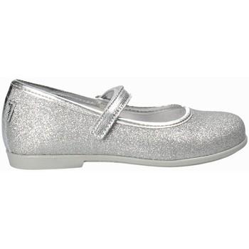 Sapatos Rapariga Sabrinas Melania ME2052D8E.A Cinzento