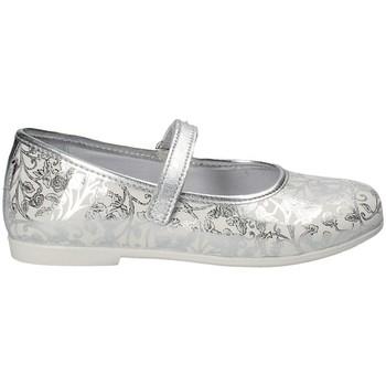 Sapatos Rapariga Sabrinas Melania ME6172F8E.A Branco