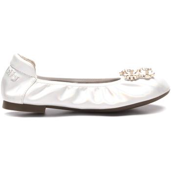 Sapatos Rapariga Sabrinas Lelli Kelly L18E5108YA Branco