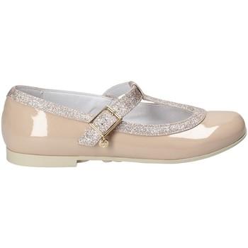 Sapatos Rapariga Sabrinas Melania ME6109F8E.A Rosa