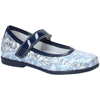 Sapatos Rapariga Sabrinas Melania ME1172B8E.C Branco