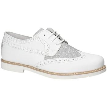 Sapatos Criança Sapatos Melania ME6003F8E.C Branco