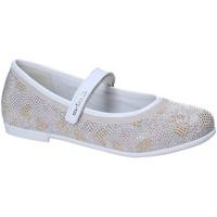Sapatos Rapariga Sabrinas Melania ME6194F8E.C Cinzento