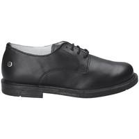 Sapatos Criança Sapatos Melania ME2014D8E.A Preto