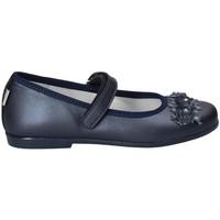 Sapatos Rapariga Sabrinas Melania ME2186D8E.A Azul