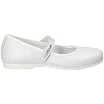 Sapatos Rapariga Sabrinas Melania ME2022D8E.B Branco
