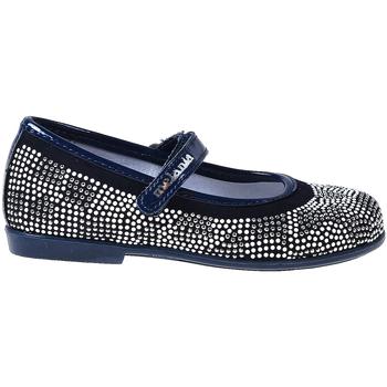Sapatos Rapariga Sabrinas Melania ME2194D8E.A Azul