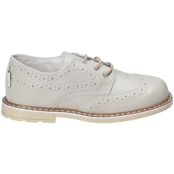 Sapatos Criança Sapatos Melania ME1003B8E.E Cinzento