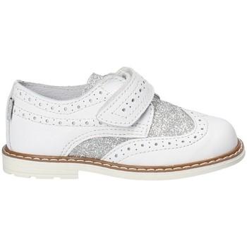 Sapatos Criança Sapatos Melania ME1007B8E.C Branco