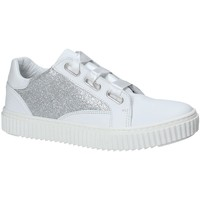 Sapatos Criança Sapatilhas Melania ME6059F8E.E Branco