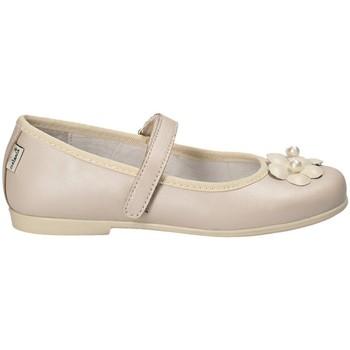 Sapatos Rapariga Sabrinas Melania ME2186D8E.C Bege