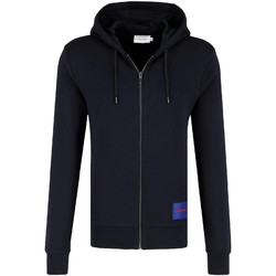 Textil Homem Sweats Calvin Klein Jeans K10K102711 Azul