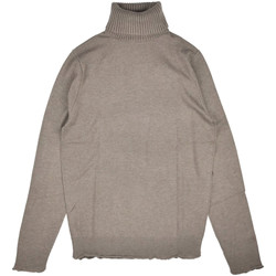Textil Homem camisolas Antony Morato MMSW00832 YA200001 Bege