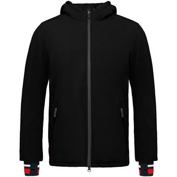 Textil Homem Sweats Invicta 4432283/U Preto